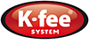 Official Partnershop of K-fee System
